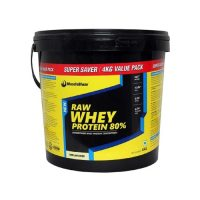 muscleblaze raw whey protein