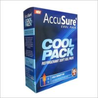 ACCUSURE COOL PACK