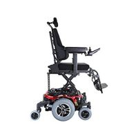 KARMA POWER WHEELCHAIR Morgan w-kiss