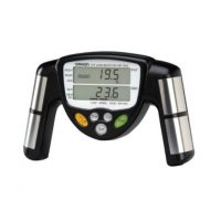 BODY FAT ANALYSER-B84