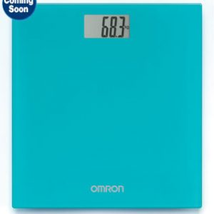 PERSONAL WEIGHING SCALE-HN-289 1