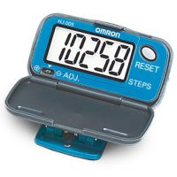 STEP COUNTER- BASIC -HJ-005-B 1