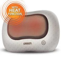 CUSHION MASSAGER-HM-340-AP