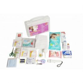 first aid kit sjf np