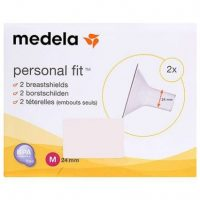 Medela Personal Fit Kit