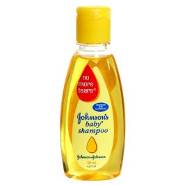 Johnson-Baby-Shampoo-50ml