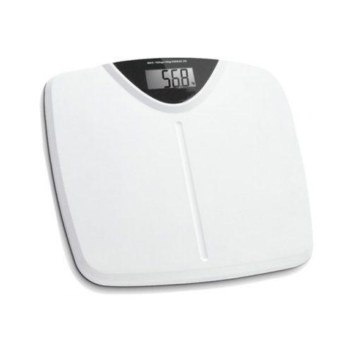 Accusure Digital Weighing Scales