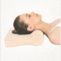 C2 CERVICAL PILLOW REGULAR (Elastic)