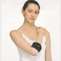 E3 TENNIS ELBOW SUPPORT (Elastic)