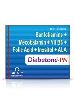 methylphenidate zoloft 100mg
