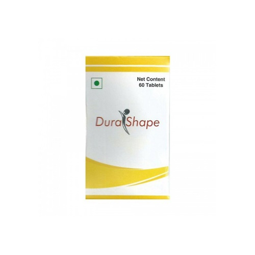 DURASHAPE TABLET
