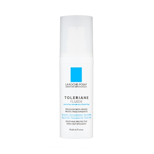 TOLERIANE FLUID GEL-40 ML