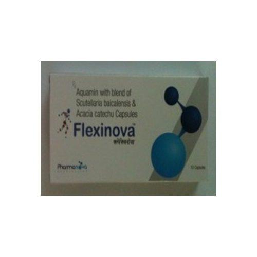 FLEXINOVA CAPSULE