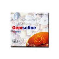 GEMSOLINE CAPSULE 1