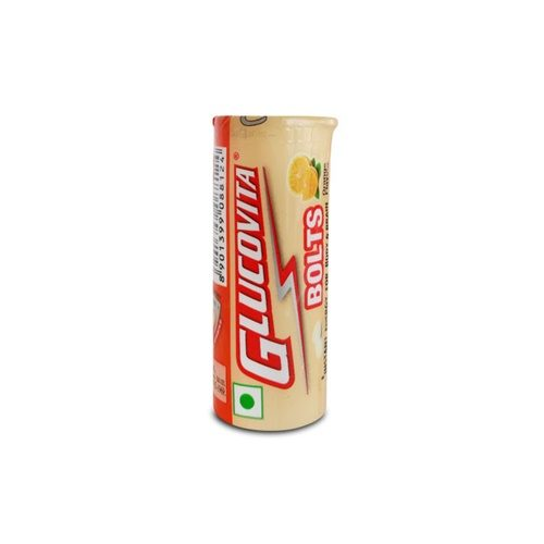 Glucovita Bolt Tablet