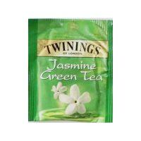 green tea jasmine tea bags