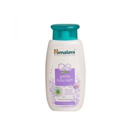 HIMALAYA GENTLE BABY BATH 100 ML