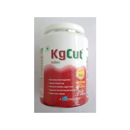 KG CUT POWDER 400 GM