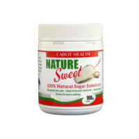 NATURE SWEET TABLET