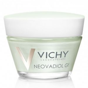 NEOVADIOL GF DAY CREAM - 50 ML 1