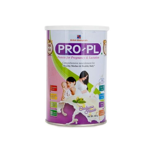 Pro Pl Powder