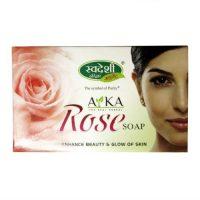 Swadeshi Arka Rose Soap