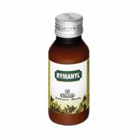 Charak Rymanyl Liquid Syrup