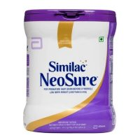 SIMILAC NEOSURE POWDER 400 GM 1