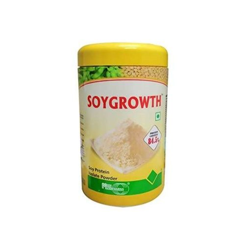 Soyagrowth Powder