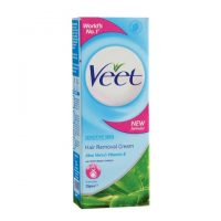 VEET ALOE VERA HAIR REMOVAL CREAM 25 GM