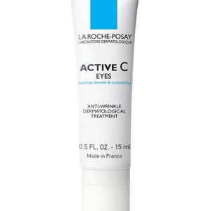 ACTIVE C EYES - 15 ML 1