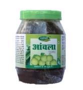 Swadeshi Amla Muraba
