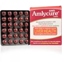 AMLYCURE TABLET 1