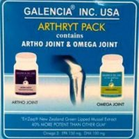 ARTHRYT PACK 1