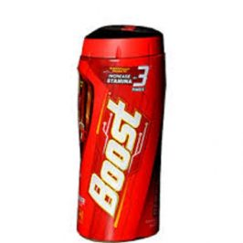 Boost Plus 180GM