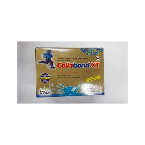 COLLABOND XT 11GM SACHET