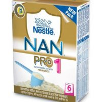 Nestle-Nan-Pro-1-Infant-SDL302966433-1-49157