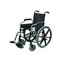 SAGE SELF PROPELLING WHEELCHAIR E-28 SPL