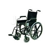 SAGE SELF PROPELLING WHEELCHAIR E-30 SPL