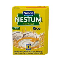 NESTUM STAGE 1 RICE 300 GM