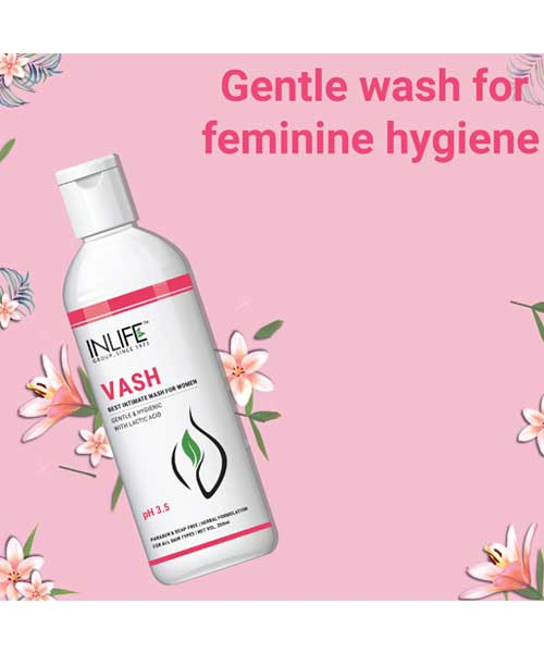 INLIFE-Vash(V)---Vaginal-Wash-(200ml)--Best-Expert-Product-For-Feminine-Personal-Hygiene-and-Intimate-Cleansing-3