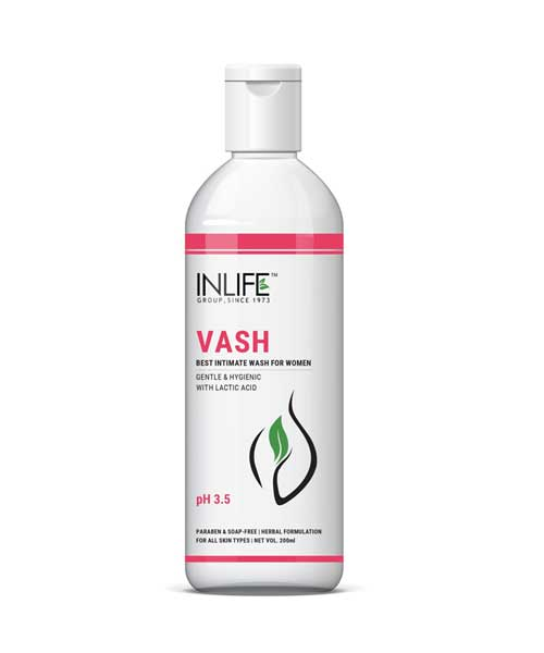 INLIFE-Vash(V)---Vaginal-Wash-(200ml)--Best-Expert-Product-For-Feminine-Personal-Hygiene-and-Intimate-Cleansing