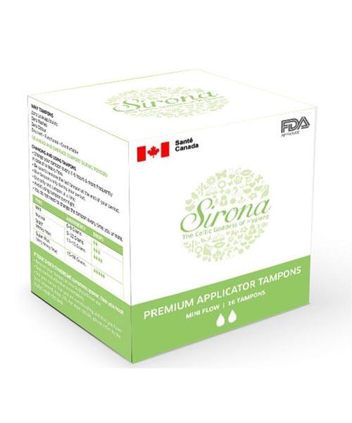 Premium-Applicator-Tampons-by-Sirona