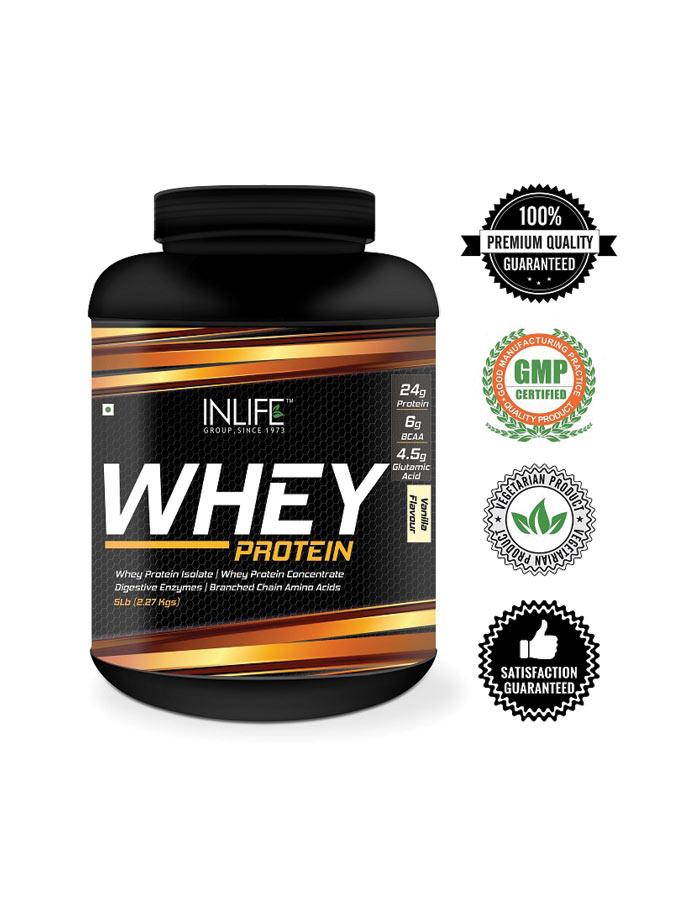Whey Protein_5lb_VANILA_logo copy