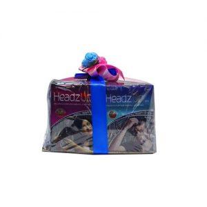 HeadzUp Gift Hamper