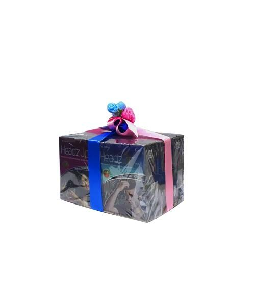 Headzup-Gift-Hamper 6-packs-side2
