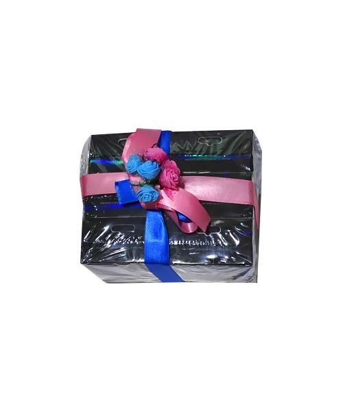 Headzup-Gift-Hamper 6-packs-side3