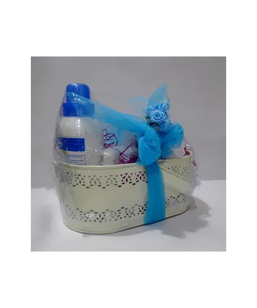 PIGEON-GIFT-HAMPER-BIG-(0-TO-6-MONTH)-2