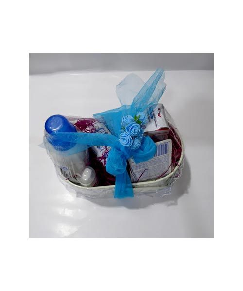 PIGEON-GIFT-HAMPER-BIG-(0-TO-6-MONTH)-3