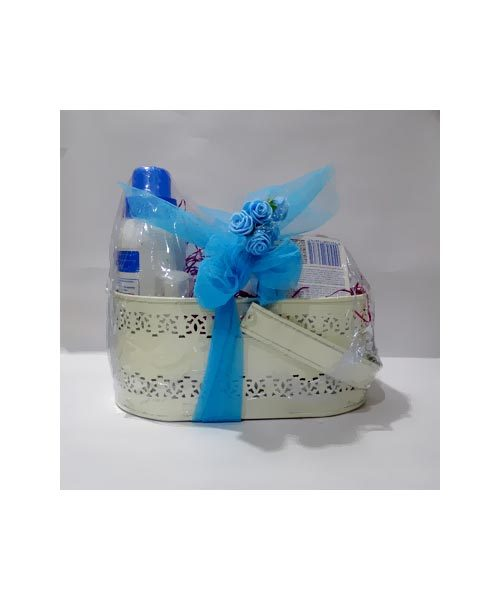 PIGEON-GIFT-HAMPER-BIG-(0-TO-6-MONTH)